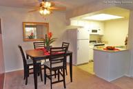 Red Oak Villas Apartments Redlands CA, 92373