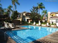 Country Club Villas & Terrace Townhomes Apartments Upland CA, 91784