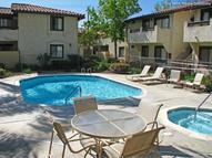 Mission Garden Apartments Riverside CA, 92505