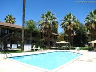 Country Hills Apartments Perris CA, 92570