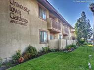 University Iowa Gardens Apartments Riverside CA, 92507