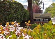 Vista Gardens Apartment Homes Apartments Hemet CA, 92543