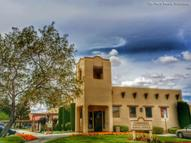 High Desert Villas SENIOR 55+ Apartments Victorville CA, 92395
