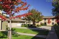 Greenbriar Villas Apartments Modesto CA, 95355