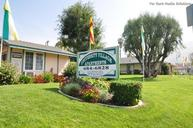 University Village Apartments Riverside CA, 92507