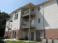 The Heights Apartments Council Bluffs IA, 51503