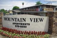 Mountain View Apartments Concord CA, 94520