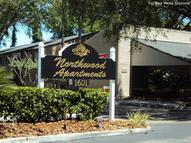 Northwood Apts Jacksonville FL, 32218