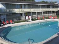 Sunrise Apartments Jacksonville FL, 32211