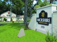 Wickshire on Lane Apartments Jacksonville FL, 32210
