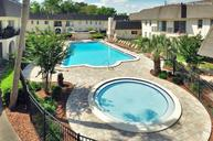 Avesta Park Village Apartments Orange Park FL, 32073