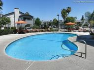 The Fountains Apartments Lodi CA, 95242