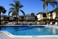 Sabal Palm Villas Apartments Stuart FL, 34997