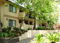 Westlake Villas Apartments Westlake Village CA, 91361