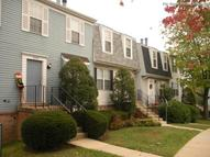 Greenhills Apartments Damascus MD, 20872