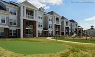 The Apartments of St Charles Waldorf MD, 20603