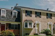 Gardenvillage Townhouse Apartments Baltimore MD, 21206