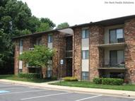Old Orchard Apartments Catonsville MD, 21228