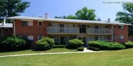 Fireside Park Apartments Rockville MD, 20850