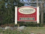 Cardiff Charles Apartments Lutherville Timonium MD, 21093