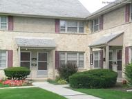 Bay Village Townhomes Apartments Whitefish Bay WI, 53217