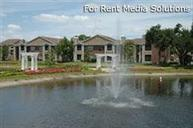 Regency Gardens Apartments Orlando FL, 32822