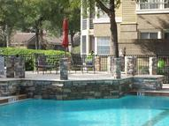 Golf Brook at Sabal Point Apartments Longwood FL, 32779