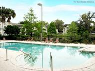Oak Forest Apartments Ocoee FL, 34761