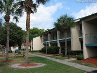Maitland Oaks Apartments Orlando FL, 32810