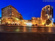 Calhoun Beach Club Apartments Minneapolis MN, 55416