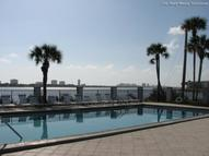 Sailpoint Bay Apartments Daytona Beach FL, 32114