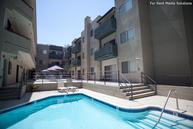 Bluffside Terrace Apartment Homes Apartments Studio City CA, 91604