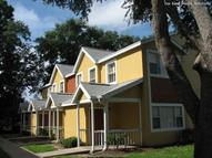 Forest Edge Apartments Orlando FL, 32810
