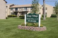 Kings Village Apartments Budd Lake NJ, 07828