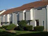 Ocean Park Village Apartments Lakewood NJ, 08701