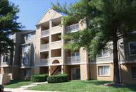 Canterbury Apartments Germantown MD, 20874