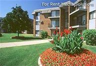 Lake Cove Village Apartments Inver Grove Heights MN, 55077