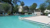 Sandpiper Apartments Casselberry FL, 32707
