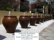 The Californian Fountains (S.C.M.) Apartments Santa Ana CA, 92707