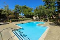 Birchwood Village Apartment Homes Apartments Brea CA, 92821