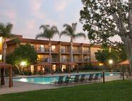 Madison Park Apartments Anaheim CA, 92804
