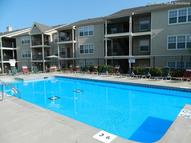 Meridian Club Apartments Papillion NE, 68046