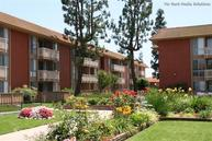 The Gallery Apartments Anaheim CA, 92801