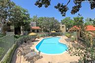 Maplewood Apartment Homes Apartments Brea CA, 92821