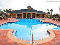 Emerald Villas Apartments Orlando FL, 32808