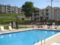 Highclere Apartments Council Bluffs IA, 51503