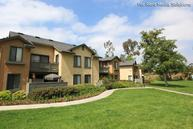 Emerald Court Apartment Homes Apartments Lake Forest CA, 92630