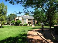 Cobblestone Apartments Phoenix AZ, 85023