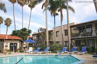The Maddox Apartments Huntington Beach CA, 92647