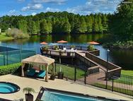 Highpoint Club Apartments Orlando FL, 32825